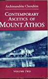 img - for Contemporary Ascetics of Mount Athos Volume Two book / textbook / text book