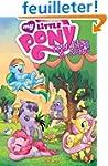 My Little Pony: Friendship is Magic V...