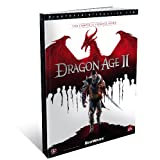 Dragon Age II: The Complete Official Guideby Piggyback