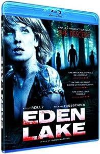 Eden Lake [Blu-ray]