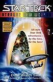 Star Trek: Strange New Worlds I