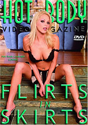 Flirts In Skirts