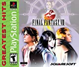 Final Fantasy VIII