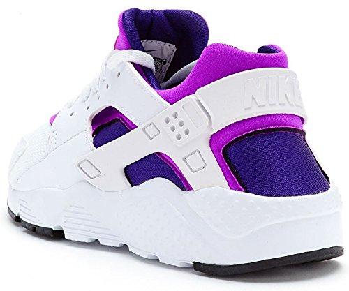 medallista prestar ensayo  zapatillas huarache niña - Tienda Online de Zapatos, Ropa y Complementos de  marca