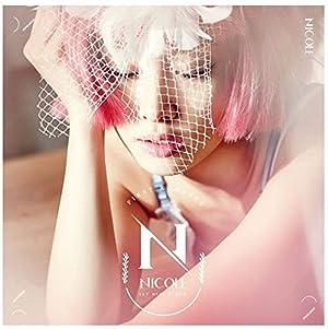 ニコル FIRST ROMANCE - MAMA (韓国盤)(初回限定特典11点)(ワンオンワン店限定)