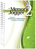 img - for The Memory Jogger 2: Tools for Continuous Improvement and Effective Planning book / textbook / text book