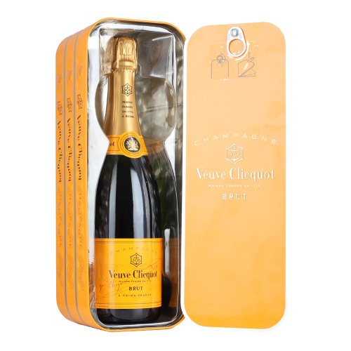 veuve-clicquot-ponsardin-yellow-label-champagne-reims-in-sardine-style-gift-tin-nv-75-cl
