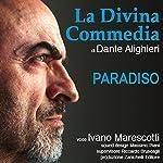 La Divina Commedia: Paradiso | Dante Alighieri