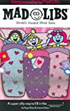 img - for Sleepover Party Mad Libs book / textbook / text book