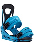 Burton Bindings Freestyle Blue M
