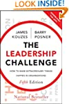 The Leadership Challenge: How to Make...