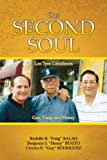 img - for Our Second Soul book / textbook / text book