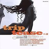 echange, troc Various - Trip Tease-1