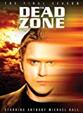 The Dead Zone - The Final Season