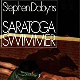 img - for Saratoga Swimmer book / textbook / text book
