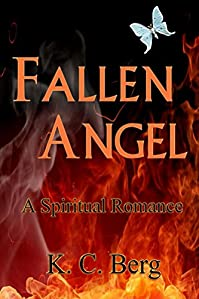(FREE on 11/22) Fallen Angel by K.C. Berg - http://eBooksHabit.com