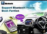 Neu-Kostenloser-GPS-MAP-2-Din-Head-Unit-GPS-Navigation-Radio-TV-Bluetooth-Car-Stereo-DVD-CD-MP3-Player-Doppel-DIN-In-Car-Multimedia-BT-SD-USB-FM-AM-MP3-MP4-Auto-Zubehr-Auto-PC