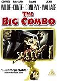 The Big Combo [DVD]