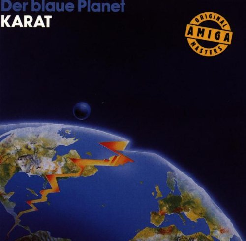 Karat - Vierzehn Karat: Ihre Größten Hits - Zortam Music