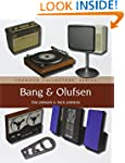 Bang and Olufsen (Crowood Collectors'...