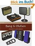Bang and Olufsen (Crowood Collectors')