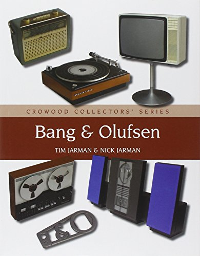 bang-and-olufsen-crowood-collectors-series