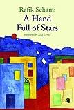 Hand Full of Stars, A