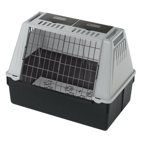 Ferplast Atlas Car 80 Pet Carrier