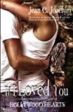 img - for If I Loved You book / textbook / text book