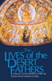 img - for The Lives of the Desert Fathers: Historia Monachorum in Aegypto (Cistercian Studies No. 34) book / textbook / text book