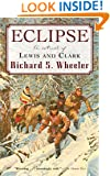 Eclipse: A Novel of Lewis and Clark