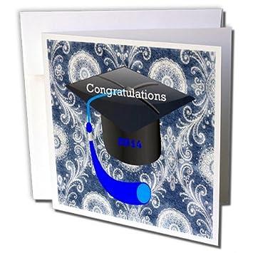Congratulations Graduation Card 2014 gc 171731 2 Florene Graduation
