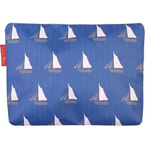 large-waterproof-vintage-boats-toiletry-wash-bag-designed-printed-handmade-in-the-uk