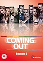 Coming Out - Season 2 - Subtitled