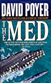 The Med