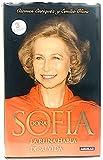 Doña Sofía la reina habla de