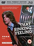That Sinking Feeling (Remastered) (BF...