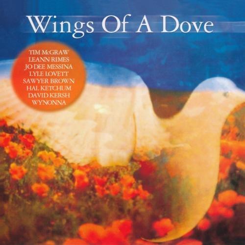 artist - Wings of a Dove - Zortam Music