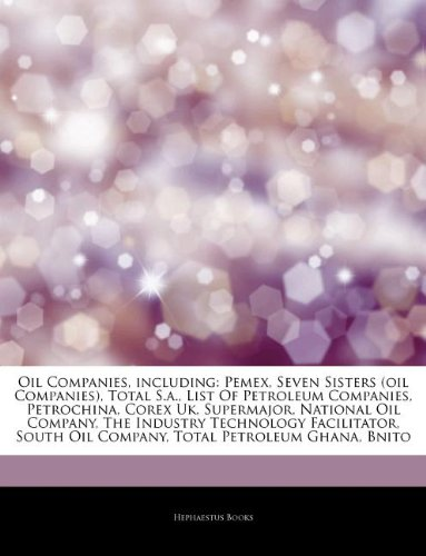 articles-on-oil-companies-including-pemex-seven-sisters-oil-companies-total-sa-list-of-petroleum-com