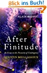After Finitude: An Essay on the Neces...