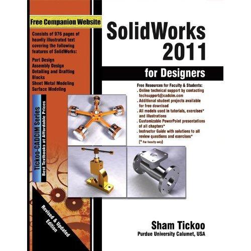 download lab manual 2004