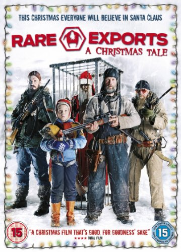 rare-exports-a-christmas-tale-dvd
