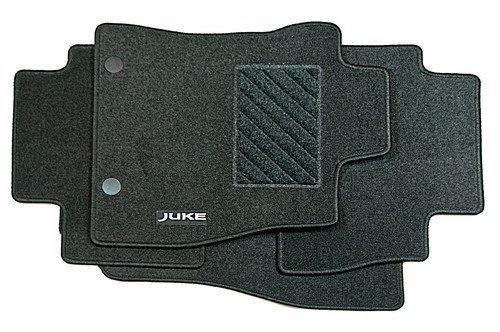nissan-ke7551k021-tailored-textile-car-mats
