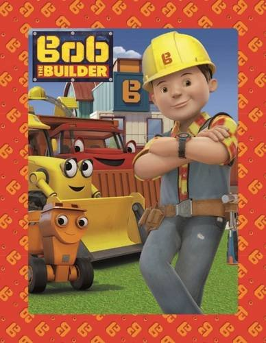 bob-the-builder-happy-tin