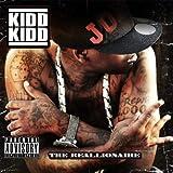 Kidd Kidd / Reallionaire
