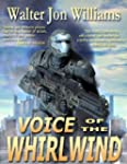 Voice of the Whirlwind (Hardwired Ser...