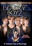 Beastly Boyz [DVD] [Region 1] [US Import] [NTSC]