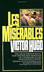 Les Mis&#233;rables