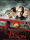 The Red Baron [HD]