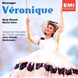 Veroniqueby Various Artists &...